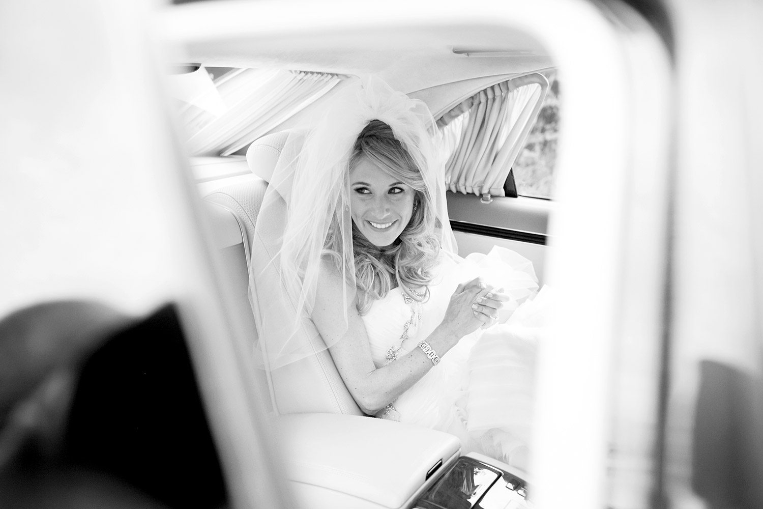 philippa-louise-wedding-28