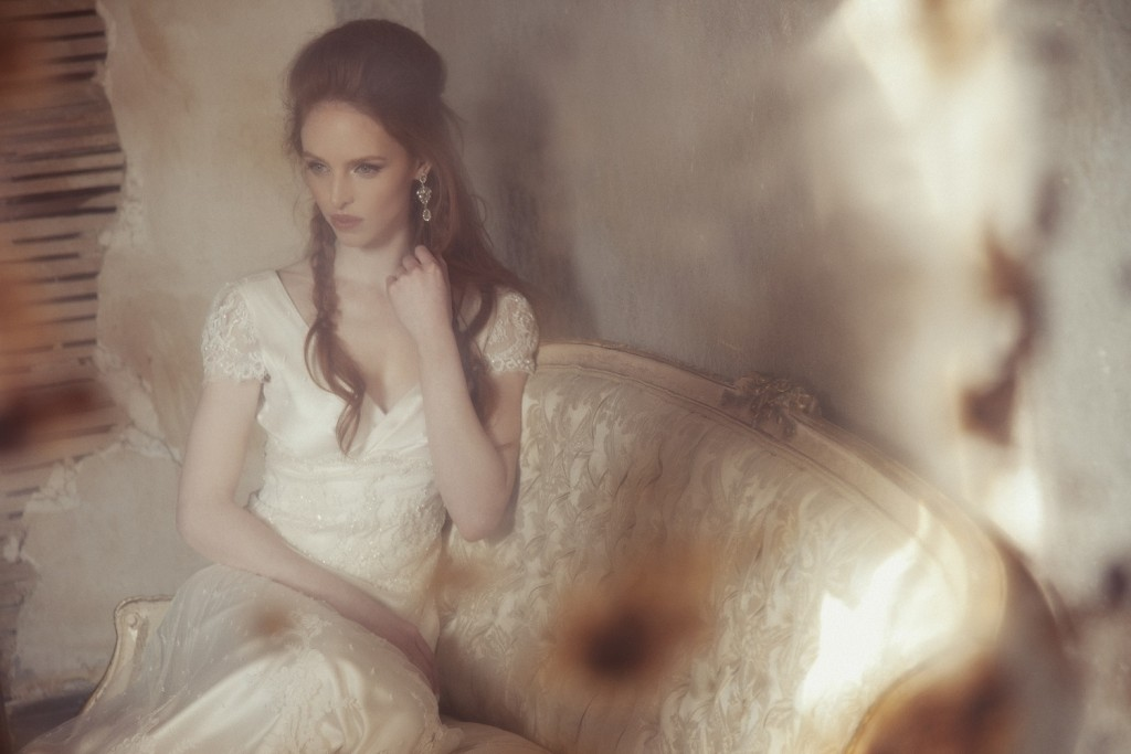 philippa-louise-makeup-fashionwedding-1024x683