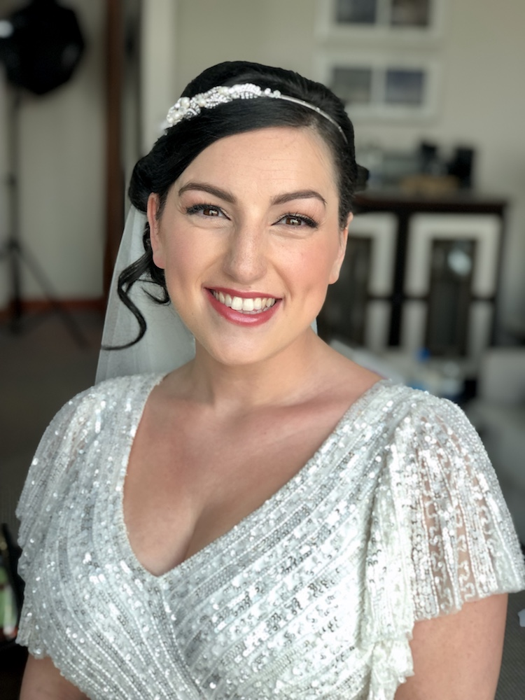 wedding-makeup